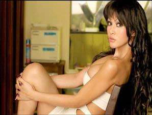 Foto Hot Chintyara Alona Bugil-Foto Bugil Cynthiara Alona-Foto Hot Cynthiara Alona-Foto Telanjang Cynthiara Alona