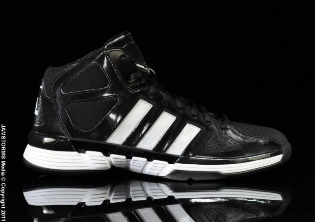 Adidas Basketball Shoes Philippines