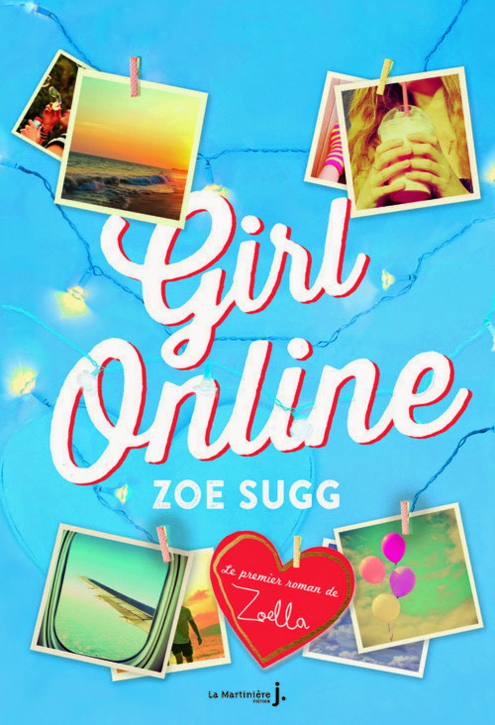 http://lesreinesdelanuit.blogspot.fr/2015/04/girl-online-de-zoe-sugg.html