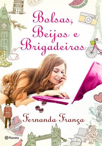 Bolsas-Beijos-e-Brigadeiros