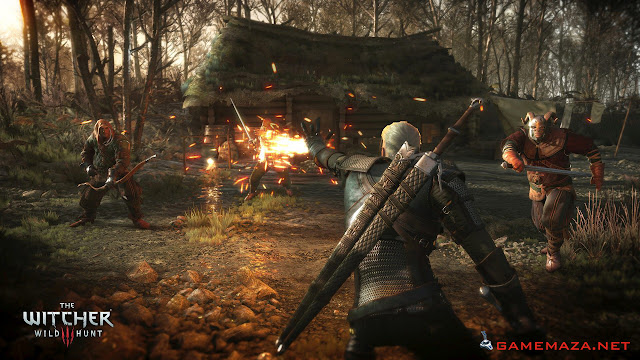 The-Witcher-3-Wild-Hunt-Free-Download