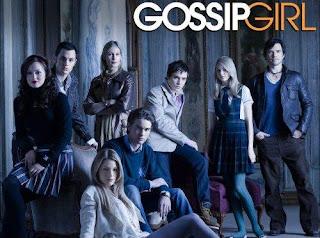 Gossip Girl 6×05 Sub Español Online