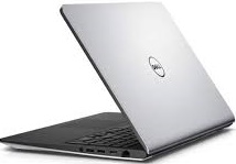 Dell Inspiron 5551 Drivers For Windows 7/8.1 (64bit)