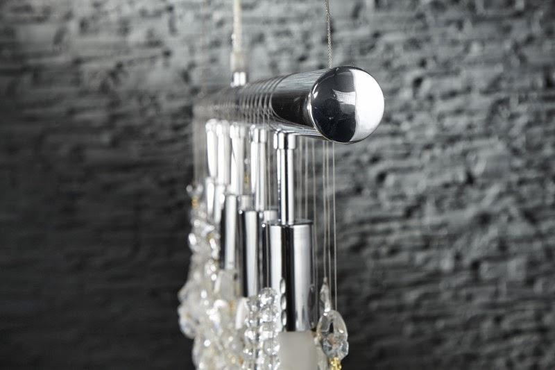 http://www.reaction.sk/luxusny-nabytok/eshop/0/3/5/3637-Lampa-FLAMING-DIAMONDS-SMALL