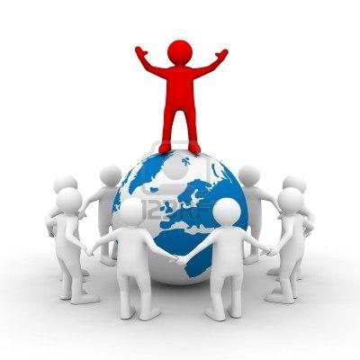 Resultado de imagem para líderes