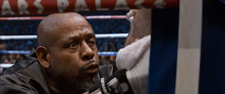 southpaw forest whitaker