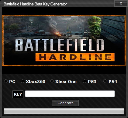 http://androidhackings.blogspot.in/2014/06/battlefield-hardline-beta-key-generator.html