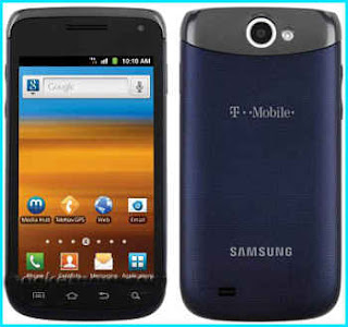 Reviews ExpertSamsung Exhibit II 4G Review ~ Reviews Expert :  mobile 3g internet games for the mobile new release mobile