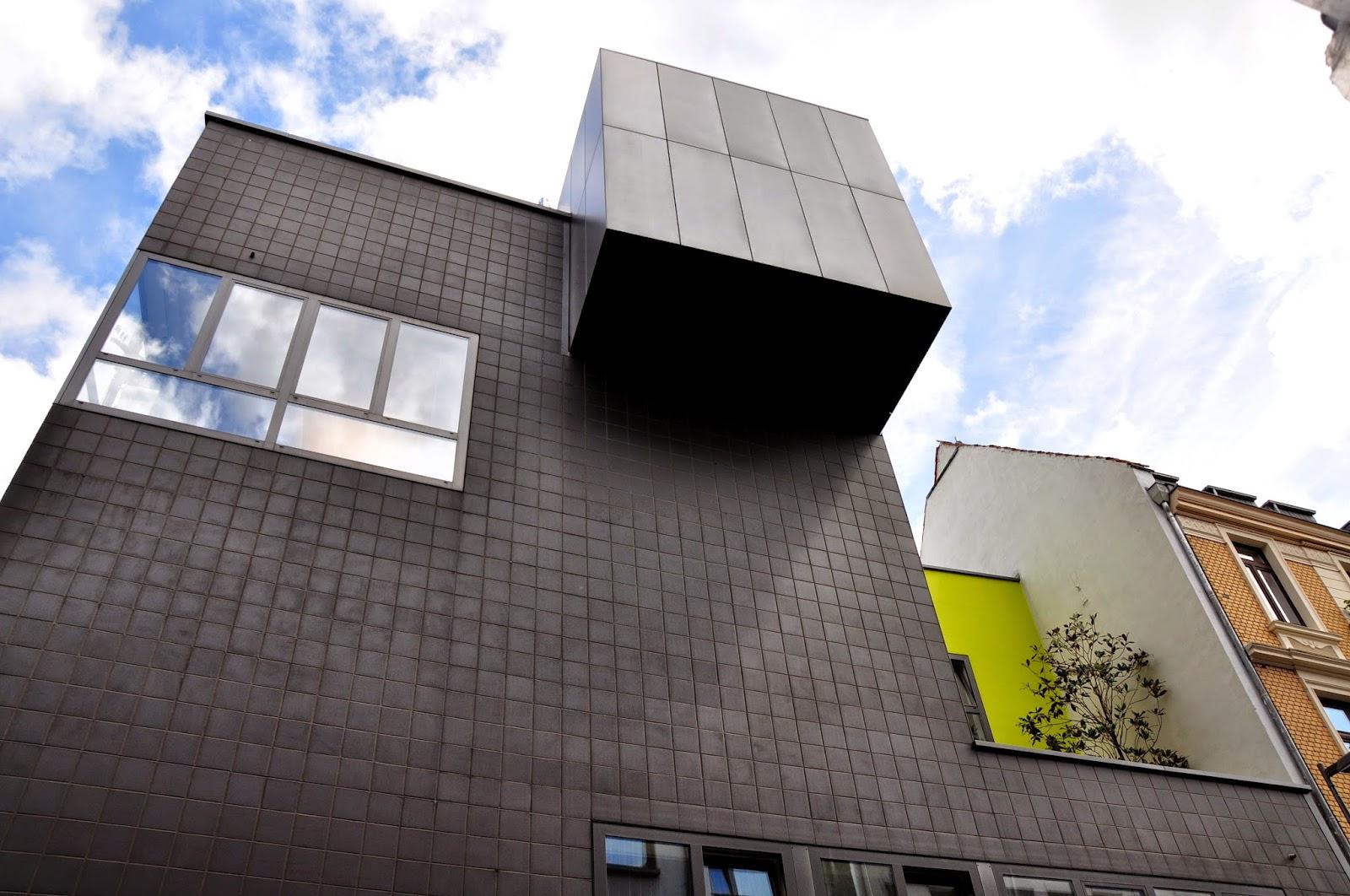 Architekten Suchen elisa macht architektur suchen und finden