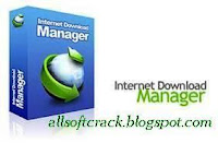 Download Internet Download Manager Full Crack IDM 6.12 latest