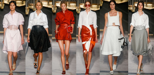 milan-fashion-week-ss-2014-tods