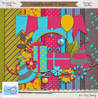 http://heatherzscraps.blogspot.com/2015/01/its-my-party-new-freebie.html