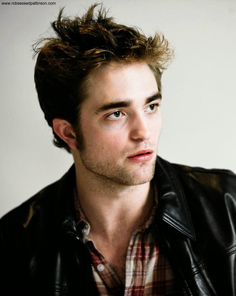 ... : Horoscope says no girlfriend for ROBERT PATTINSON 2014 ahead Robert Pattinson