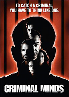 criminalminds Download Criminal Minds   1ª, 2ª, 3ª, 4ª, 5ª, 6ª, 7ª, 8ª e 9ª Temporada RMVB Legendado