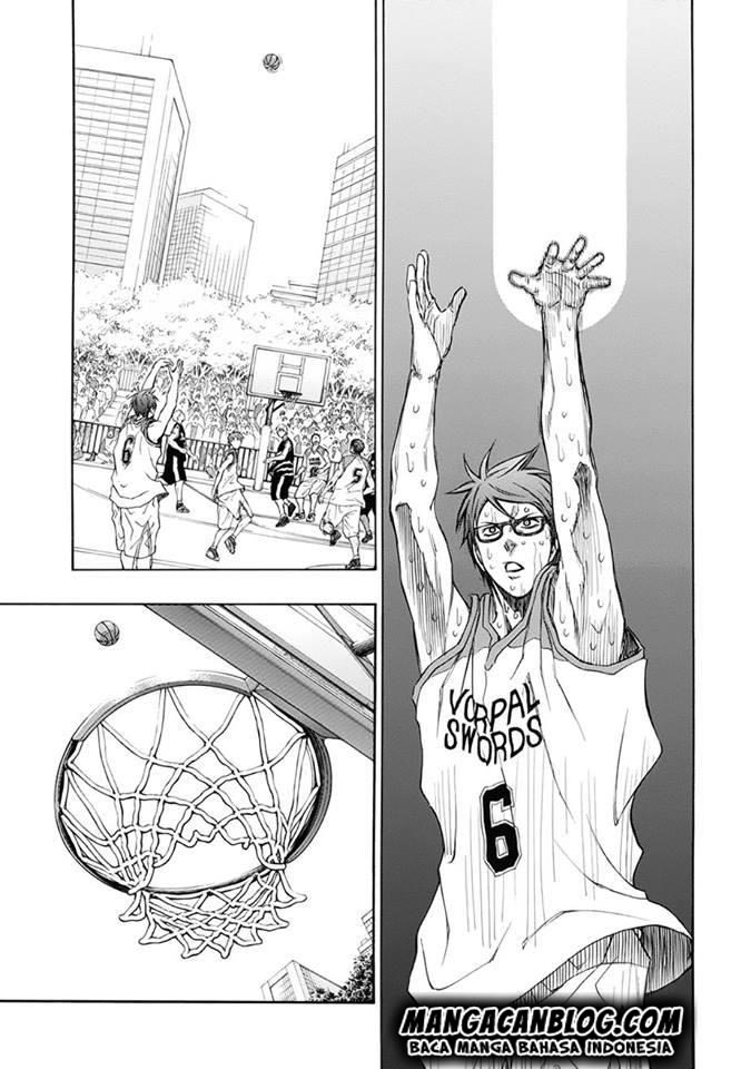 Dilarang COPAS - situs resmi www.mangacanblog.com - Komik kuroko no basket ekstra game 006 - chapter 6 7 Indonesia kuroko no basket ekstra game 006 - chapter 6 Terbaru 40|Baca Manga Komik Indonesia|Mangacan
