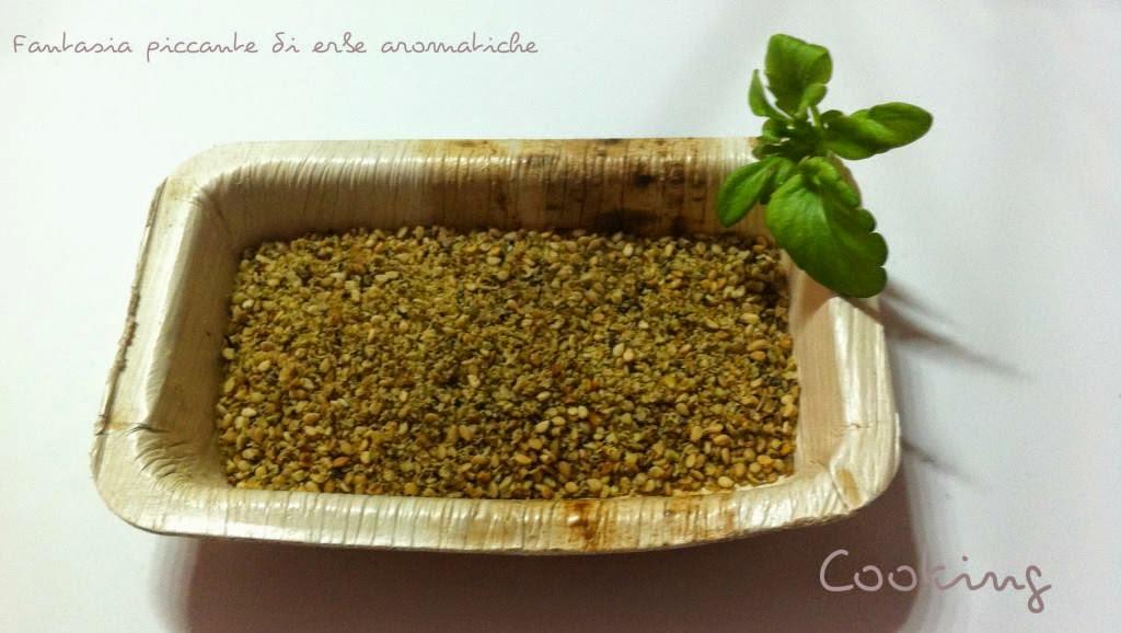 http://cooking.cucinare.meglio.it/239