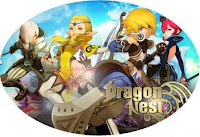Review Game DragonNest Online Indonesia