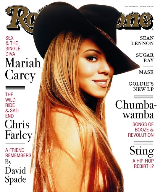 Mariah-Carey-Rolling-Stone-Magazine-Cover