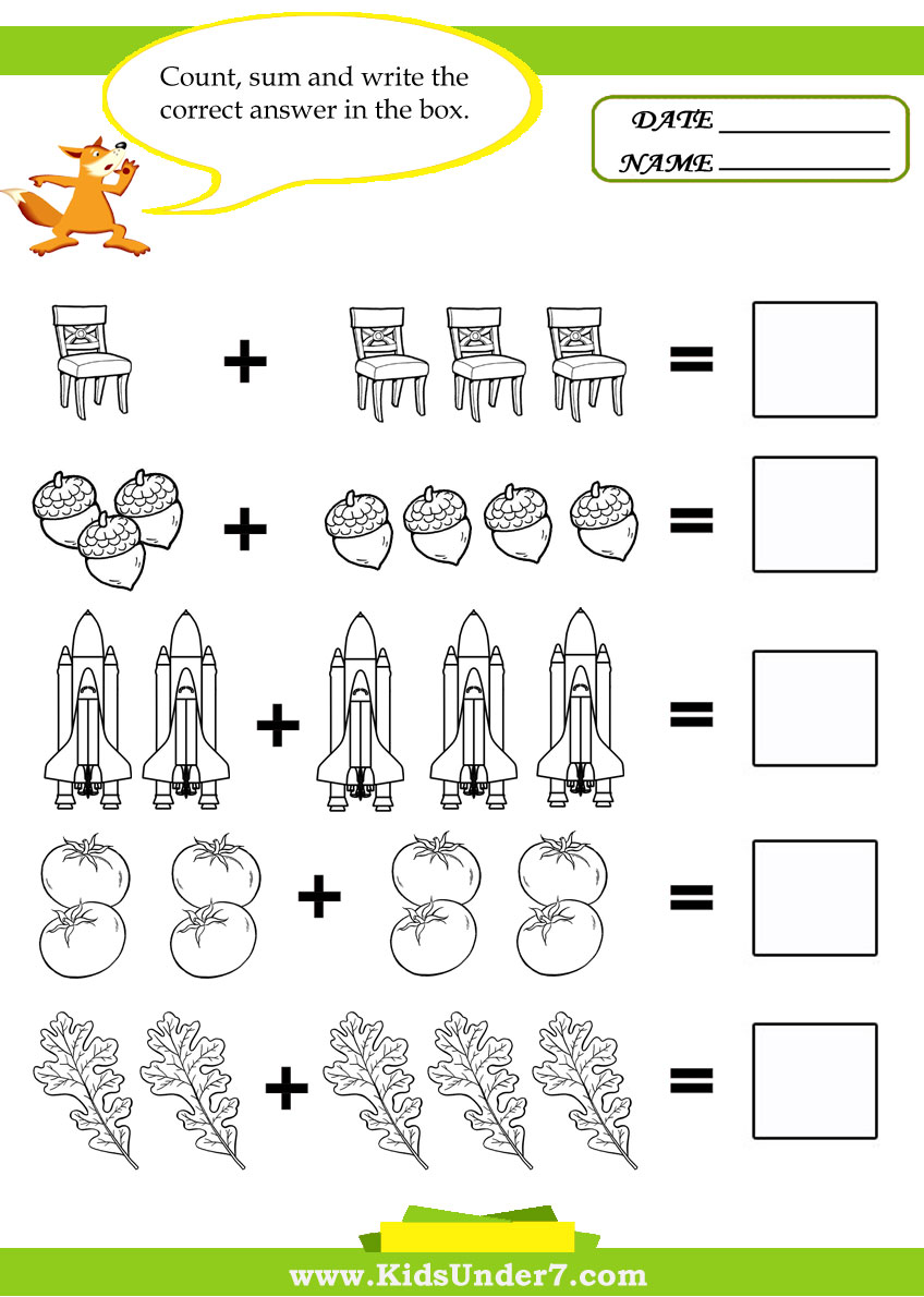 free maths symbols coloring pages