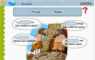 http://www.ceipjuanherreraalcausa.es/Recursosdidacticos/SEGUNDO/datos/01_lengua/03_Recursos/01_t/actividades/ortografia/07.htm