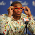 "Baller Russell Westbrook EXPOSED!...Comes Clean, ""I Am Bisexual!"""