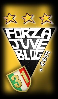 Forza Juve blog - Oriente