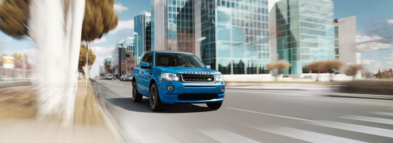 carro land rover freelander 2015 land rover miami