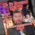 ¨No Te Duermas Retro¨ llega a Teleisla ¡Más cambios para el canal hermano de Univisión PR!