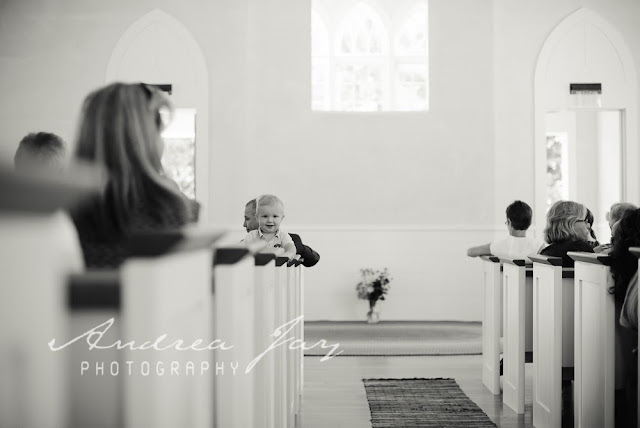 west cummington church wedding