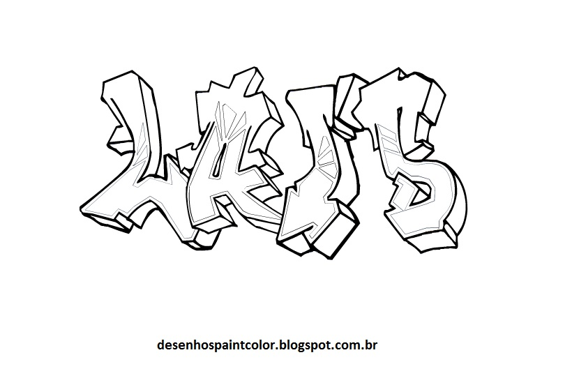 Free Metro To Paint Coloring Pages