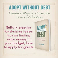 Adopt Without Debt