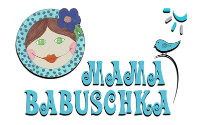 Mama - Babuschka