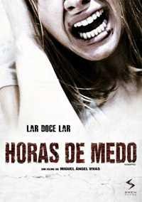 Download Baixar Filme Horas de Medo   Dublado