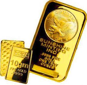 http://3.bp.blogspot.com/-M_XlEv1WAzo/TkOaXc2AfnI/AAAAAAAAAQ4/FvUPBE9ZKr4/s400/gold-price-demands-WGC.jpg