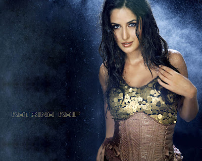 Dark Katrina Kaif wallpapers