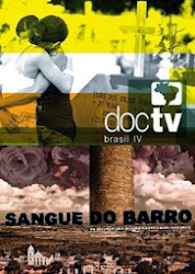 Baixar Filme Sangue do Barro (Nacional) Online Gratis