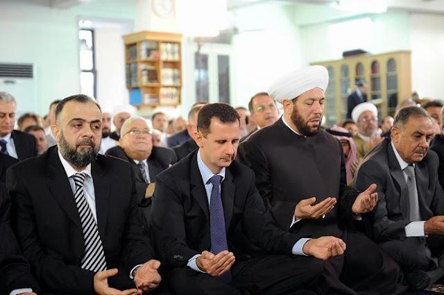 حذرتكم بشار سيضرب السوريين بالسلاح الكيميائي والان أحذركم السيسي سيضرب بسيارات ملغوم