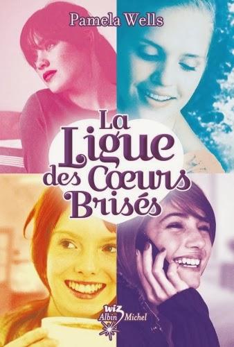 http://lacaverneauxlivresdelaety.blogspot.fr/2013/12/la-ligue-des-coeurs-brises-de-pamela.html