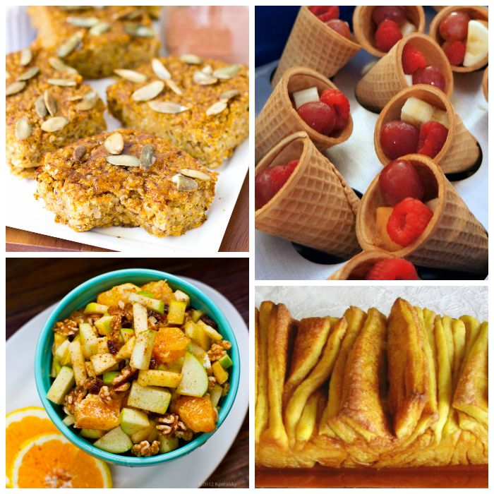 20 healthy fall snacks what can we do with paper and glue healthy fall or autumn snacks for kids forumfinder