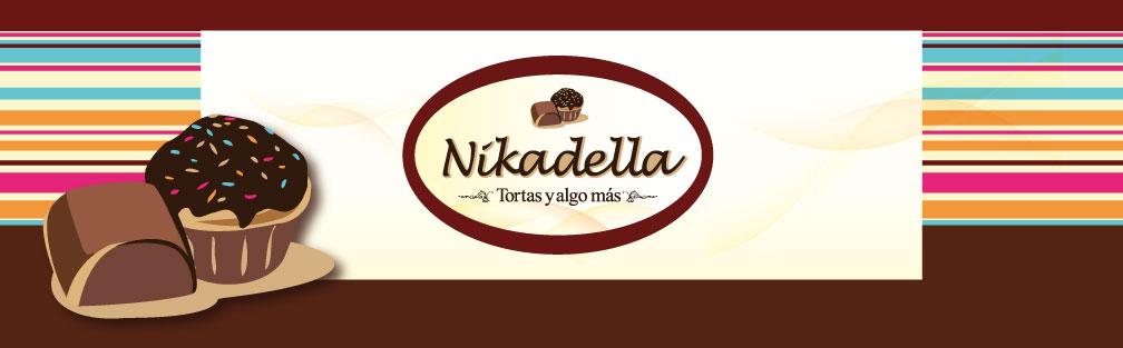 Nikadella