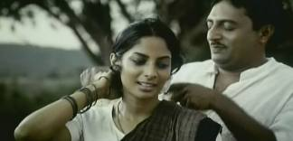 Watch Kanchivaram (2009) Tamil Movie Online