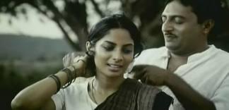 Watch Kanchivaram (2009) Tamil Movie Online