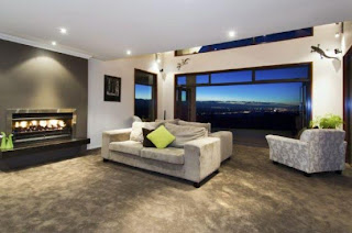 Modern Living Rooms Ideas