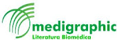 Medigraphic