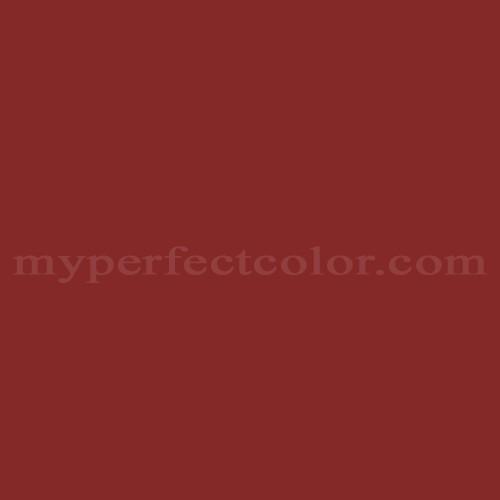 Delorme Designs Caliente Red Door
