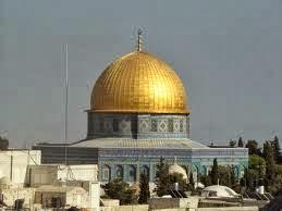 israel-templo