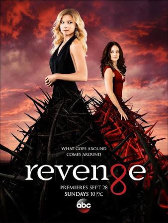 Revenge S04