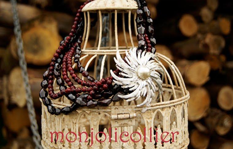 monjolicollier