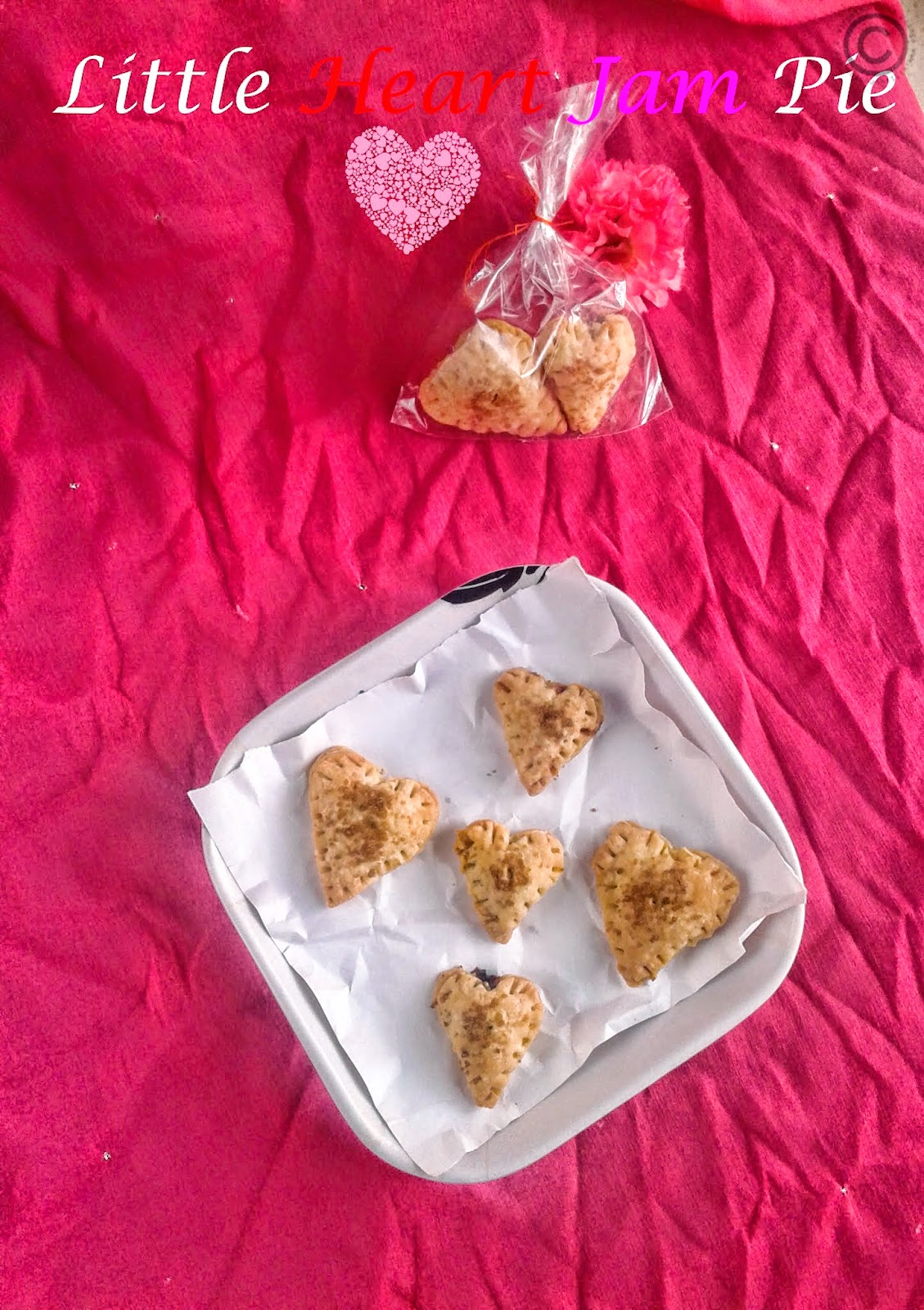 mini-heart-pies