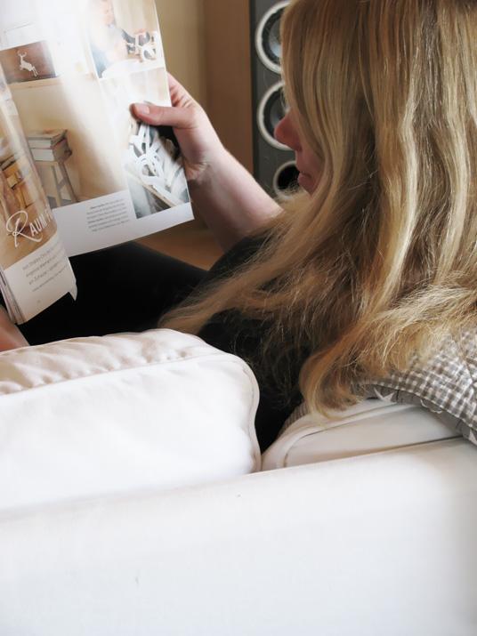 freudentanz homestory landidee wohnen deko. Black Bedroom Furniture Sets. Home Design Ideas